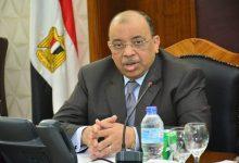 صورة وزير التنمية المحلية: إنفاق 90 مليار جنيه في مشروعات خدمية بالمحافظات