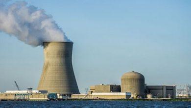 صورة إيران تعلن أنها لا تنوي طرد مفتشي الوكالة الدولية للطاقة الذرية