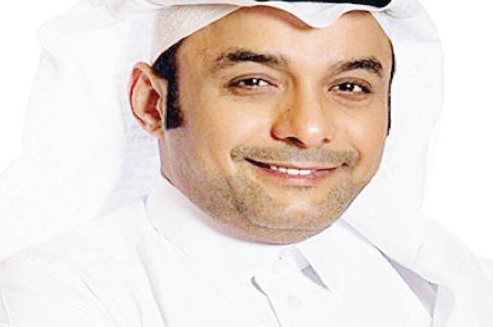 استعادة الخليج.. مستقبل المنطقة الجديد - أخبار السعودية