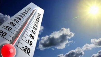 الأرصاد تكشف موعد استقرار الطقس.. وتحذر من تخفيف الملابس