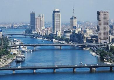 الأرصاد: غدا طقس مائل للدفء نهارا شديد البرودة ليلا.. والصغرى بالقاهرة 11