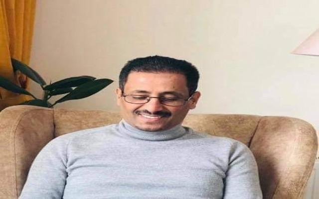 البكيري: المشهد السياسي في اليمن في قمة الغرابة جماعات انفصالية تعترض على قرارات الرئيس بحجة مخالفتها لدستور الجمهورية اليمنية