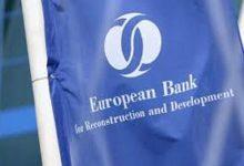 صورة البنك الأوروبي يؤكد استثمرنا 550 مليون يورو في القطاع المصرفي المصري