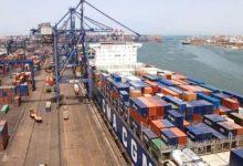 الجمارك: تقديم الخدمات بالمركز اللوجيستي الجديد بميناء الإسكندرية