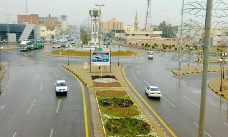 الحصيني يتوقَّع موجة برد على معظم مناطق المملكة نهاية الأسبوع