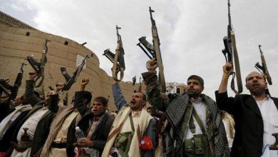 صورة الحوثيون يعلنون تنفيذ عملية عسكرية واسعة في العمق السعودي