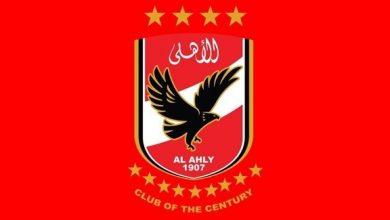 صورة الخطيب رئيساً لبعثة الأهلي المصري في كأس العالم للأندية