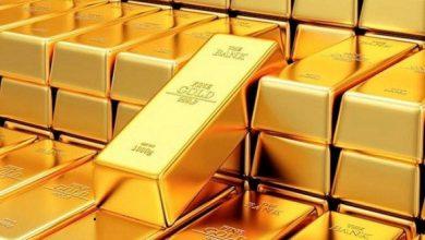 الذهب يحافظ على بريقه في 2021 وتوقعات بأسعار قياسية