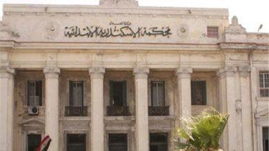 صورة السجن من 3 لـ10 أعوام لـ5 متهمين بخطف وتعذيب وتصوير عامل عاريا في الإسكندرية