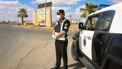 صورة السعودية: 100 ألف ريال غرامة «تجمّعات العمالة المخالفة» لاجراءات الوقاية من كورونا