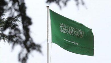 صورة السفارة السعودية في الدوحة تفتح أبوابها خلال أيام