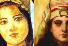 """صورة """"السيدة الأولى"""" هل عرفها تاريخ المسلمين؟.. شجرة الدر وشغب الأبرز"""