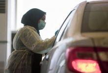 صورة «الصحة»: 170 إصابة جديدة بـ«كورونا».. ووفاة 6 وتعافي 161 حالة – أخبار السعودية
