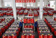 """صورة """"الصين"""".. الاقتصاد الكبير الوحيد في العالم الذي لم ينكمش في 2020 · صحيفة عين الوطن"""