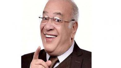 صورة «العم وصاصا وزازا » .. أشهر أسماء «دلع» الفنانين لصلاح عبدالله
