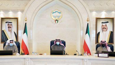صورة الكويت تؤجل الانتقال للمرحلة الـ2 من إعادة الرحلات التجارية لإشعار آخر