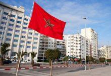 صورة المغرب يسجل 337 إصابة جديدة بفيروس كورونا و22 حالة وفاة
