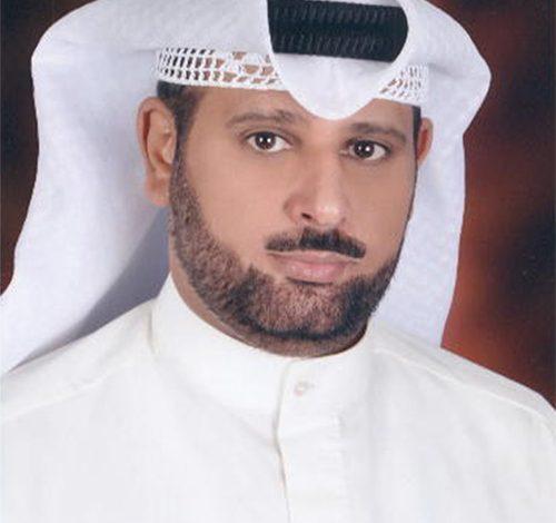 النقابات الحكومية: نضع إمكاناتنا وخبراتنا رهن الإشارة للتعاون مع رئيس الوزراء من أجل ازدهار الكويت
