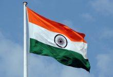 صورة مبيعات سيارات الركوب في الهند تسجل 291 ألف سيارة خلال الشهر الماضي