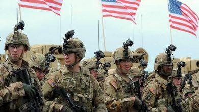 صورة بايدن يلغي قرار ترمب بحظر انضمام المتحولين جنسيا للجيش الأمريكي