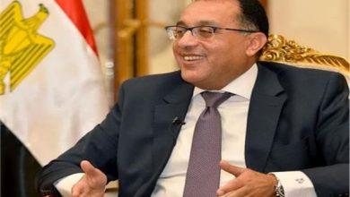 صورة بروفايل| مصطفى مدبولي.. رئيس حكومة في زمن المهام الصعبة
