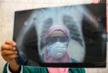 صورة بعد انتهاء ذروة الثانية.. مصدر بـ«الصحة» يعلن موعد الموجة الثالثة لكورونا في مصر