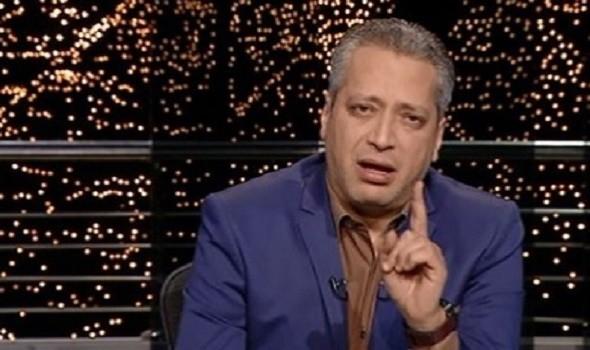تأجيل دعوى تعويض ميريهان هشام بسبب فيديو تامر أمين | سواح برس