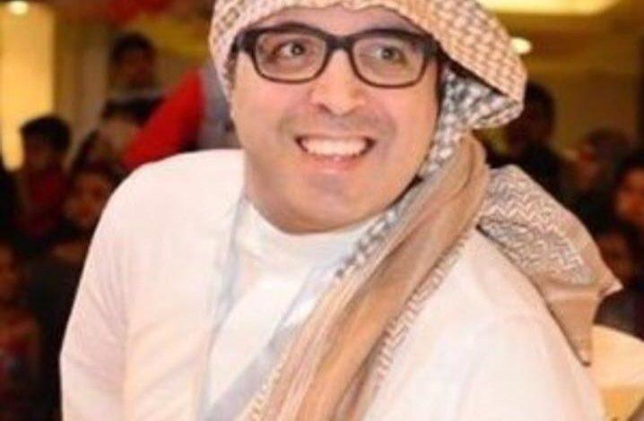 ترمب ضحية طبقة النبلاء ! - أخبار السعودية