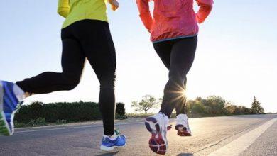 صورة تعديلات طفيفة في الحياة اليومية تعزز لياقتك البدنية