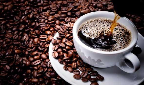 تعرف على فوائد القهوة لصحة الجسم والآثار الجانبية عند الإفراط