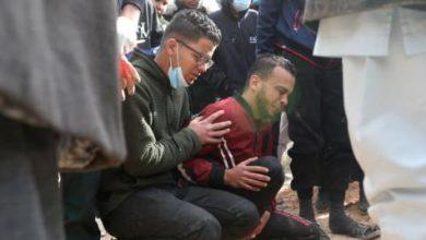 صورة «تقدّم» في المحادثات الليبية ومبعوث أممي جديد