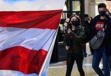 صورة تقرير: النمسا تمدد الإغلاق حتى 7 فبراير