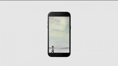 صورة تكنولوجيا مجنونه قادمه مع هذه الهواتف عام 2021 مذهل جدااا😍😍😍😍