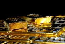 صورة توقعات التحفيز الأمريكي ترفع الذهب رغم صعود الدولار