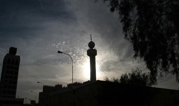 تيزي وزو تؤكد أن صوت الغناء لم يصدر من المسجد
