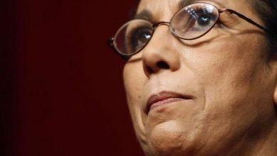 """صورة حزب معارض: الوضع السياسي والاجتماعي بالجزائر """"كارثي"""""""