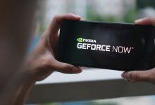 صورة حطم قيود اللعب التي تُعيقك !!. كل ما تُريد معرفته عن خدمة Geforce Now