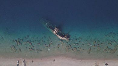 «حقل».. وجهة سياحية مميزة وشواطئ خلابة في «شتاء السعودية»