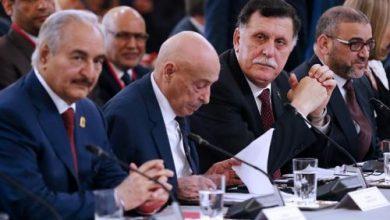 صورة حكومة ليبيا.. هل يطيح «القادمون من الخلف» بجنرالات الحرب؟