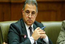صورة رئيس «محلية البرلمان»: «التاريخ سيحاسبنا على الأداء وليس الأرقام»