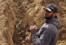 صورة رئيس مياه القناة: تغيير مسارات خطوط الشبكة بطريق السويس الإسماعيلية