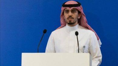 «سدايا»: «الجواز الصحي» يخدم الحاصلين على لقاح «كورونا» للعودة إلى الحياة الطبيعية - أخبار السعودية