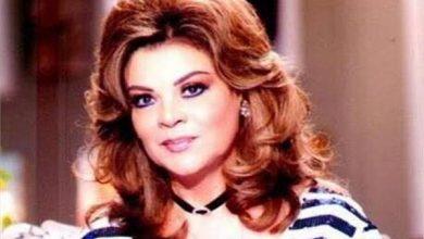صورة صفاء أبو السعود ناعية الفنانة سوسن ربيع: موهبة فريدة وابداعها لن ينساه أحد