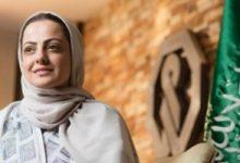 صورة صنفت نشار كواحدة من أكثر السيدات تأثيرا في ٢٠٢٠ …. من هي رانيا نشار؟
