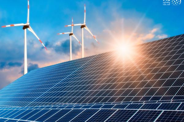 """""""طاقة"""" شريك عن قطاع الطاقة لأسبوع أبوظبي للاستدامة"""