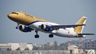 صورة طيران الخليج تسعى لتأجيل تسلم طائرات من إيرباص وبوينغ