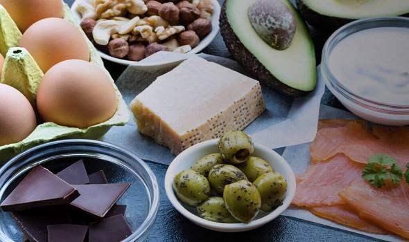 عدم تناول وجبة العشاء قد يؤدي إلى زيادة الوزن والسمنة