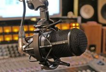 صورة غدا.. رحلة علي الكسار في سهرة إذاعية على صوت العرب