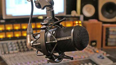 غدا.. رحلة علي الكسار في سهرة إذاعية على صوت العرب