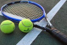 صورة دانييل ميدفيديف يزيح نادال من عرشه في تصنيف التنس